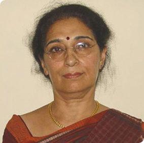 Dr-Rewa-Choudhry