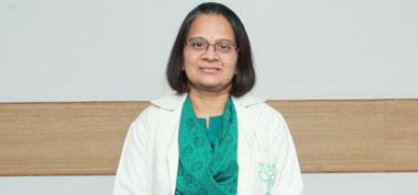 Dr.-Geetha-Srinivasan