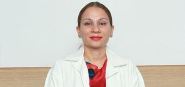 Dr.-Hafsa-Bashir