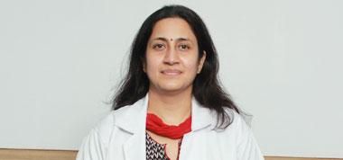 Dr.-Jyoti-Batra