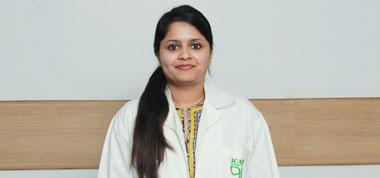 Dr.-Parul-Jain