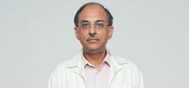 Dr.-Puneet-Gupta