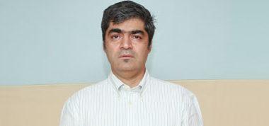 Dr.-Saurabh-Choudhry-CEO