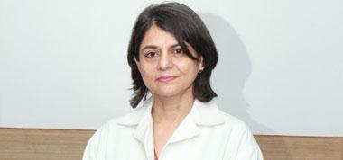 Dr.-Shahana-Mazumdar