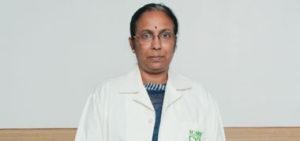 Dr.-Uma-Sridhar