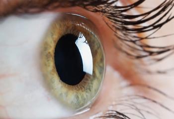 cornea_services