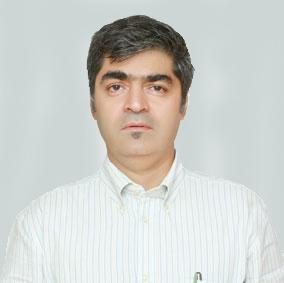 Dr.-Saurabh-Choudhry (2)