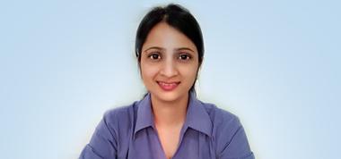 Metu-Rajput